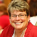 Kathy Pfeiffer Headshot